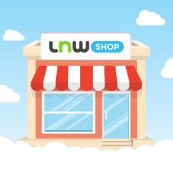 ร้านtiateworfa